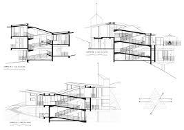casa delta architecture u0026 design