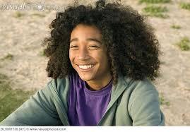 cutting biracial curly hair styles mixed race boy curly hair 3 men s fashion pinterest long
