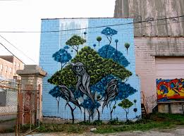 wall art bikes books a little music malt s acid forest