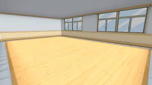 Laminate Flooring Wiki Meeting Room Yandere Simulator Wiki Fandom Powered By Wikia