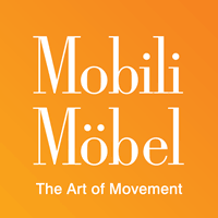 Modern Furniture Store Chicago by Modern Furniture Store Chicago Mobili Mobel