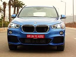 cost of bmw car in india bmw cars prices gst rates reviews bmw cars in india specs