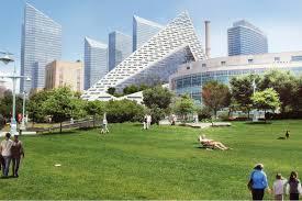 danish architect seen shaking up harlem new york post modal idolza