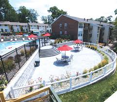 when is target cherry hl open black friday lakeview apartments for rent in blackwood nj 250 cash back