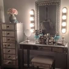hollywood makeup mirror with lights a hollywood glam vanity and make up lighting i m ready for my close