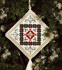 Hardanger Patterns Free Hope To Stitch Up A Number Of These