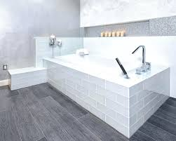 Textured Porcelain Floor Tiles Mesmerizing African Plank Grey Wood Floors Texture Porcelain Tile