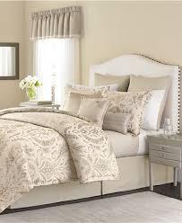 Ralph Lauren Sheet Set Bedroom Mesmerizing Ralph Lauren Comforter With Modern Design For