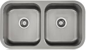 lenova ld18118 apogee stainless steel equal bowl