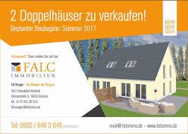 K He Zu Kaufen Haus Zum Kauf In Ostseebad Dierhagen Dierhagen Gestalten Sie