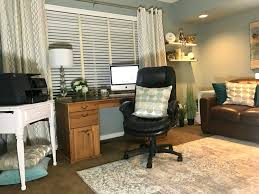 office design office guest room small office guest room design