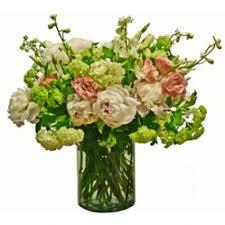 boca raton florist peonies flower delivery in boca raton send peonies flowers in