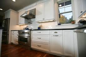 over range microwave no cabinet cabinets 69 great good looking frameless kitchen manufacturers