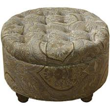 storage ottomans u0026 ottoman coffee tables