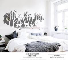 Online Shopping Bedroom Accessories Huge Tree Decal Online Huge Tree Decal For Sale