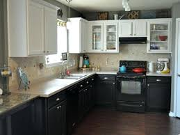 kitchen base cabinets home depot bottom kitchen cabinets unfinished kitchen base cabinets home depot