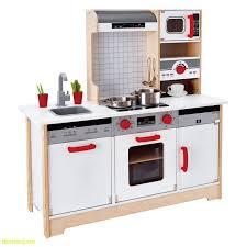 Preschool Kitchen Furniture Preschool Kitchen Furniture Best Modern Furniture