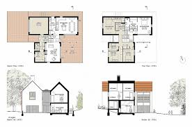 5 bedroom house plans with basement house plan beautiful dolls house plans uk dolls house plans uk