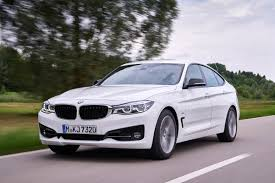 bmw 2016 bmw 340i gt 2016 facelift review auto express