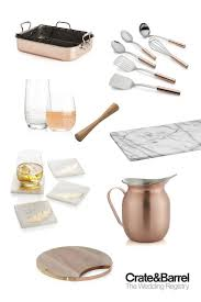 best wedding registries 27 best wedding registry favorites images on wedding