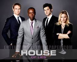 house tv series house of lies shows i love pinterest tvs movie and music film