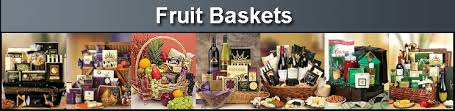 fruit delivery company maine fruit baskets fruit gift basket delivery me