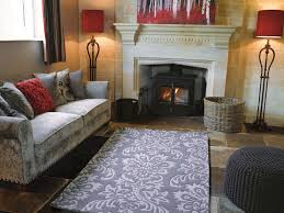 coffee tables fireplace rugs menards wool hearth rugs kitchen