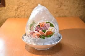 info cuisine sousaku โซซาก kiji