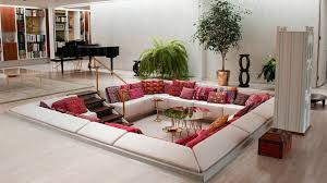 best sunken living room design ideas ultimate home interior
