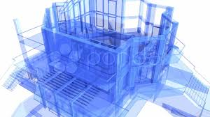Blue Print Of House 100 Blue Print Of House Residential Architecture New Home