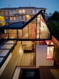 House Exterior Design Modern Home Renovation 200 Best Luxury Exterior Design Images On Pinterest Home