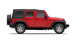 compare jeep wranglers compare jeep wrangler unlimited vs toyota 4runner