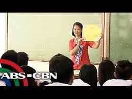 make up classes in pa classes suspended tuesday nationwide deped worldnews