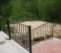 prefabricated exterior steps prefab wooden outdoor extraordinary