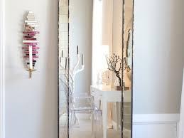 target home floor l cozy design floor length mirror target cheap full home ideas team r4v