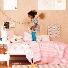 Land Of Nod Girls Bedding by 22 Best Bedding Images On Pinterest Bedroom Ideas Bedrooms And