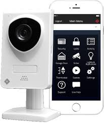 friendswood home security systems tx protect america