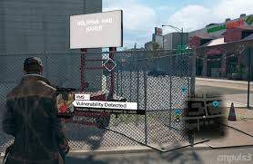 Watch Dogs Meme - the billboards in watch dogs have hidden memes picture gallery