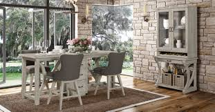 100 fairmont dining room sets amazon com hathaway fairmont