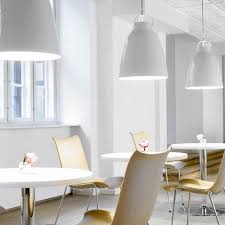 Dining Room Pendant Lighting Fixtures by Dining Room Pendant Lighting Ideas U0026 Advice At Lumens Com