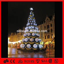 h 10m outdoor lighting tree led tree buy