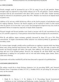 Science Essay Examples 20719 F Jpg
