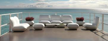 m bel balkon balkon lounge beautiful home design ideen johnnygphotography co