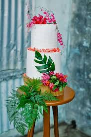 Tropical Theme Wedding - best 25 tropical weddings ideas on pinterest tropical wedding