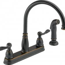 moen bronze kitchen faucets bathroom moen bronze kitchen faucet with brantford single handle
