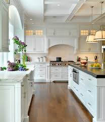 Repair American Standard Kitchen Faucet Kitchen Gorgeous Kitchens Beautiful Small Kitchens American