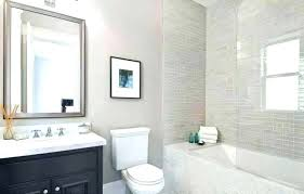 bathroom floor design ideas small bathroom floor tile ideas subway tile small bathroom charming