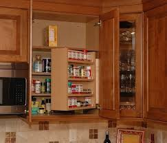 kitchen corner cupboard rotating shelf 11 must accessories for kitchen cabinet storage