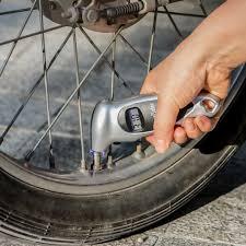 Best Tire Pressure Gauge For Motorcycle Save 48 Travelsafer 1 Digital Tire Pressure Gauge 0 100psi