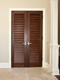 prehung interior doors home depot interior pre hung doors with trim home depot solid core prehung